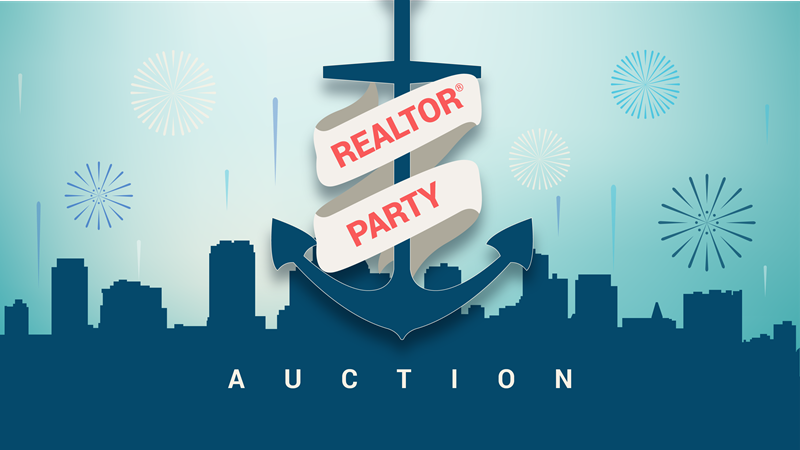 Realtor Party Auction Banner-01 web.png