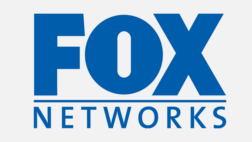 fox-networks-logo.png