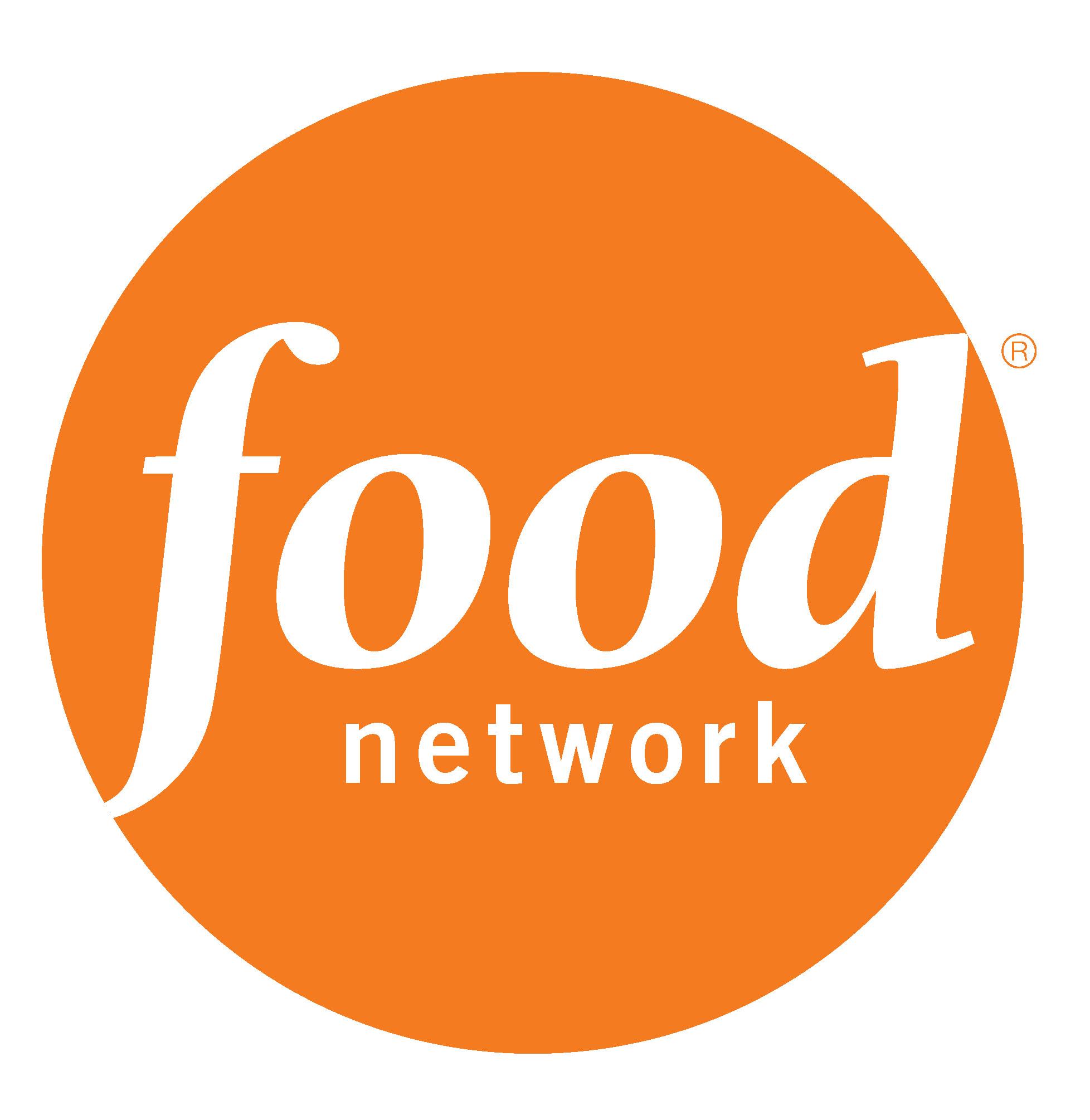 Food-Network-Logo-Wallpaper.png