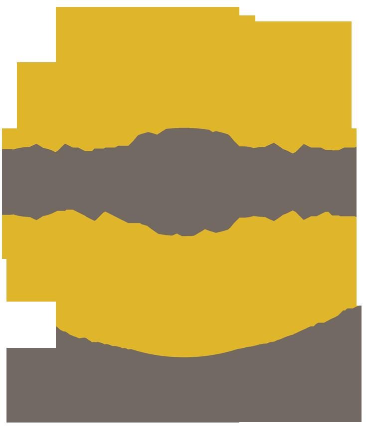 Ovation_2013_logo.png