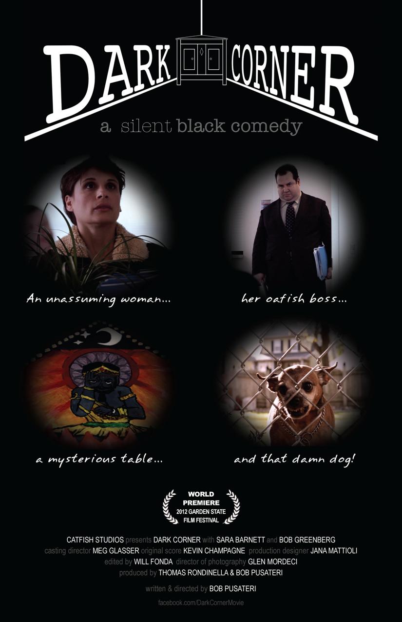 Dark-Corner-Poster-low-res.png