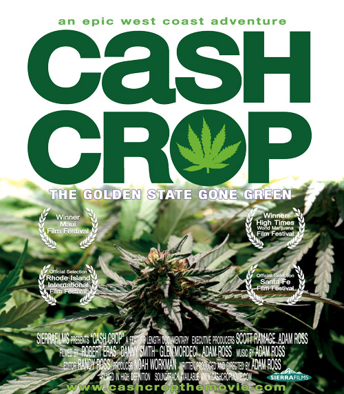 Cash Crop copy.png