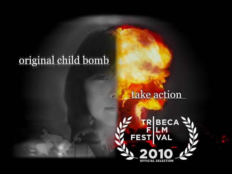 Original Child Bomb copy.png