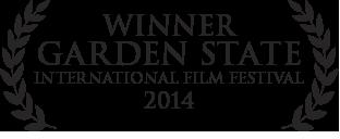 Garden State_Winner.png