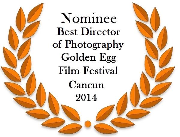 Golden Eggz_Best Cinematography.png