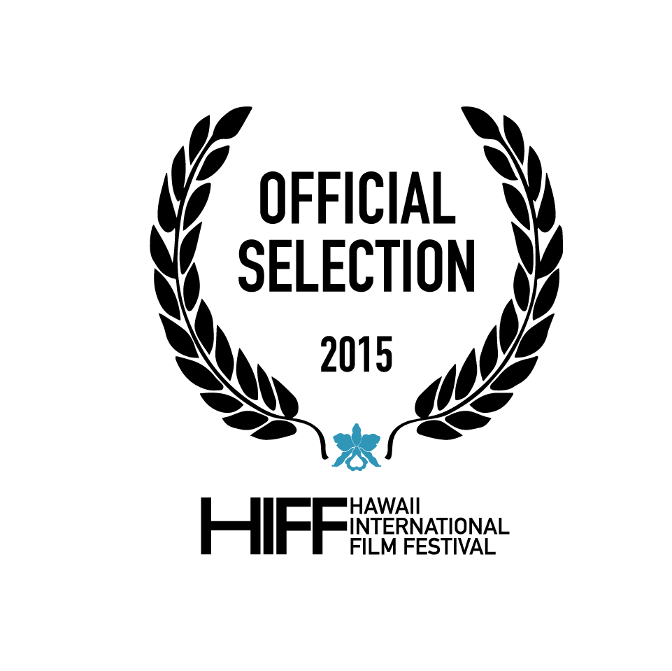 HawaiiFilm Fest_Official Selection.png