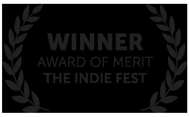 Indie Fest_Award of Merit.png