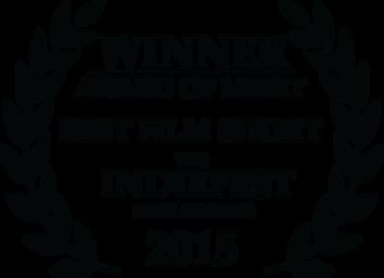 Indie Fest_Best Short.png