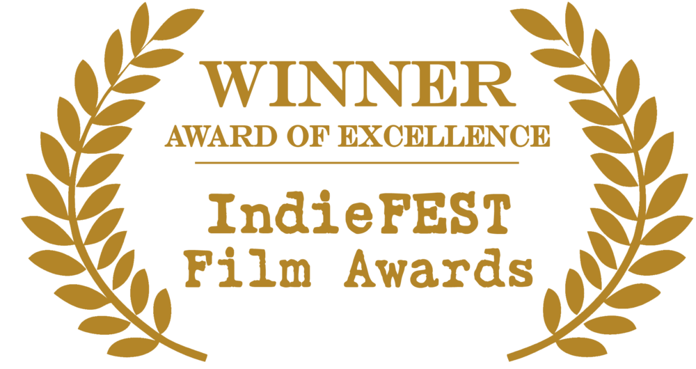 IndieFest_Award of Excellence.png