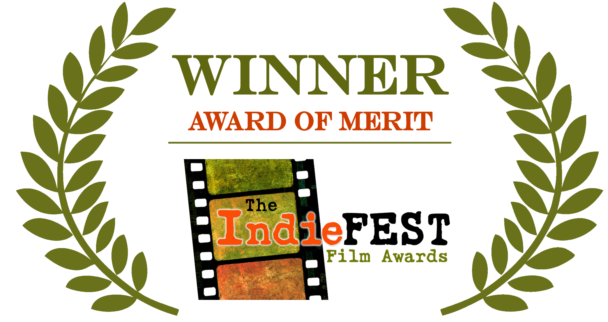 IndieFEST_Award of Merit.png