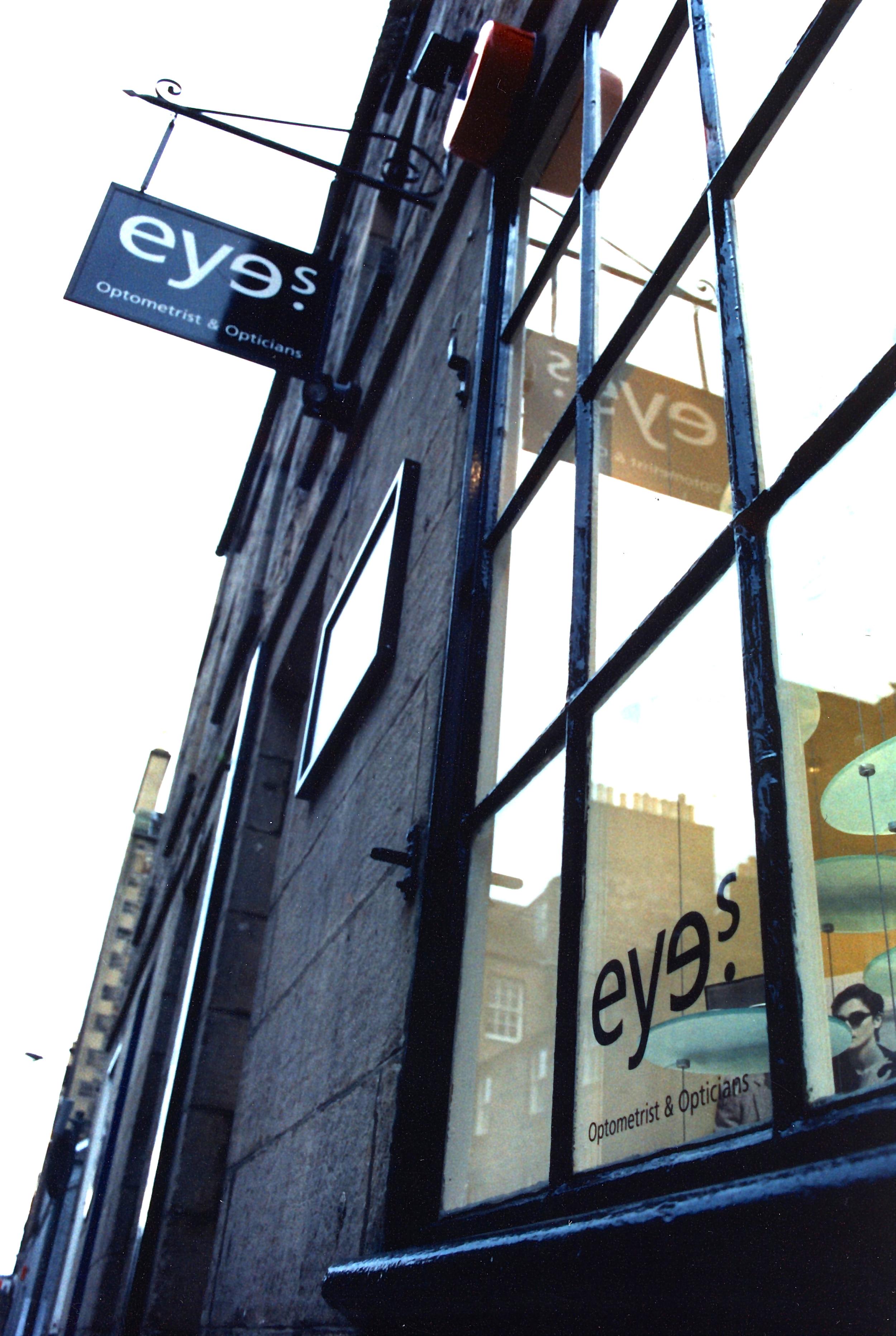 Eyes1Exterior.jpg