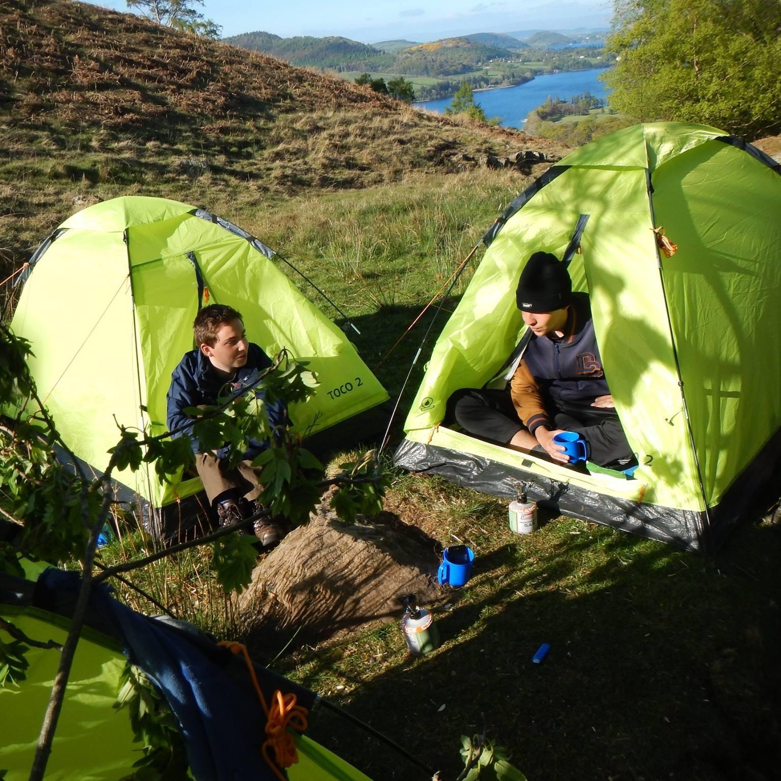 Camping+morning+tea.jpg