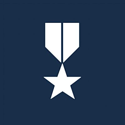icon_veteran.png