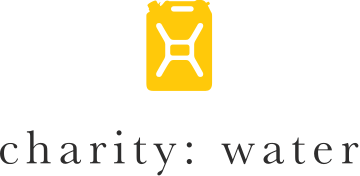 charity-water-logo.png