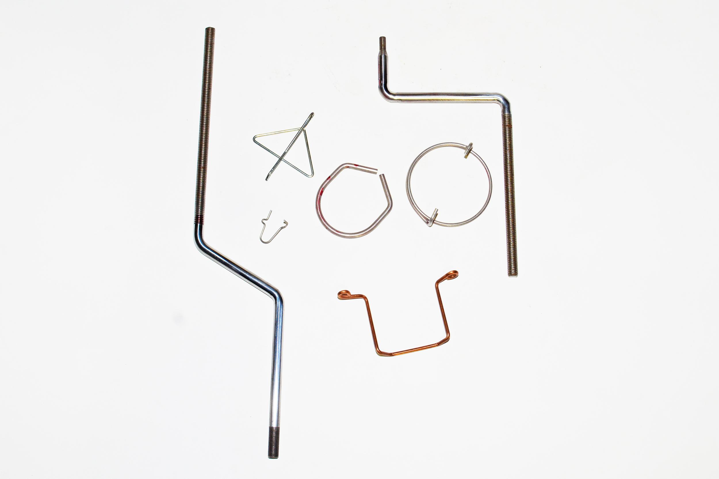 wireform2-lewel-tool.JPG