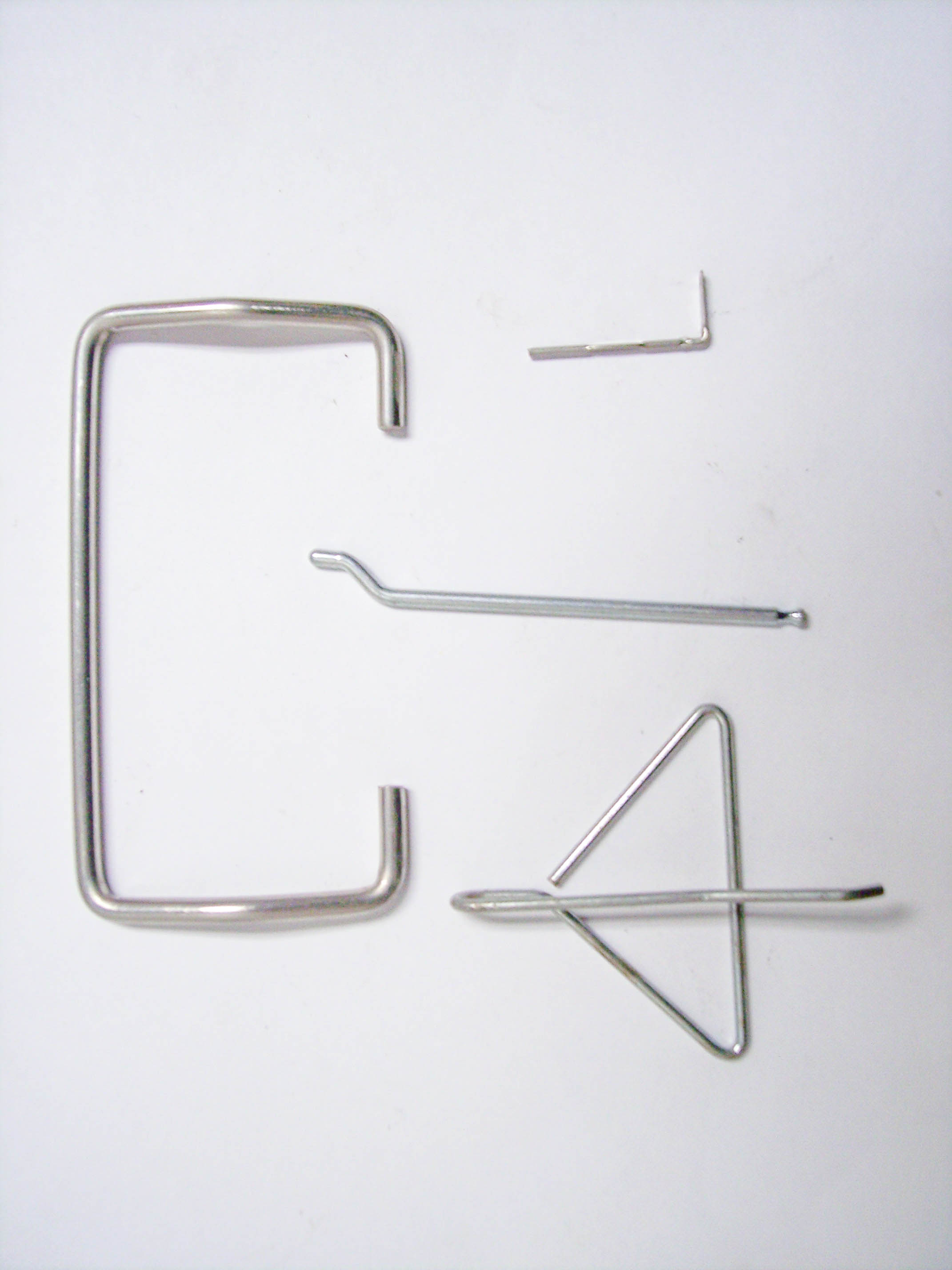 wireform3-lewel-tool.jpg