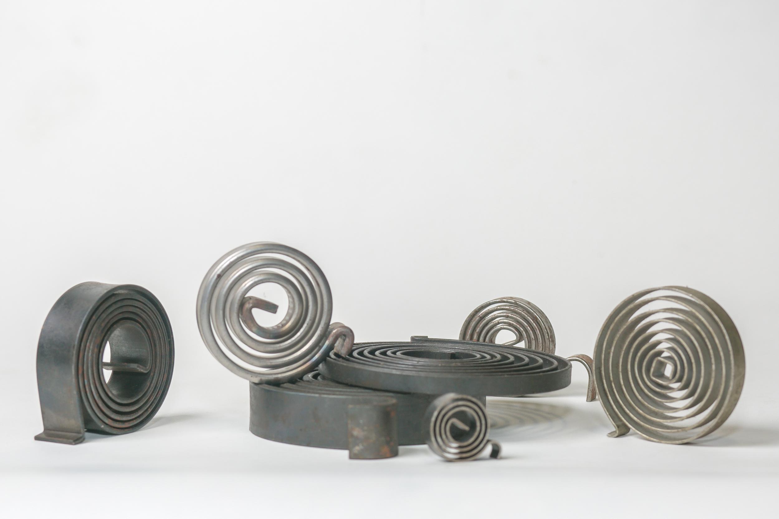 power-spring2-lewel-tool.jpg