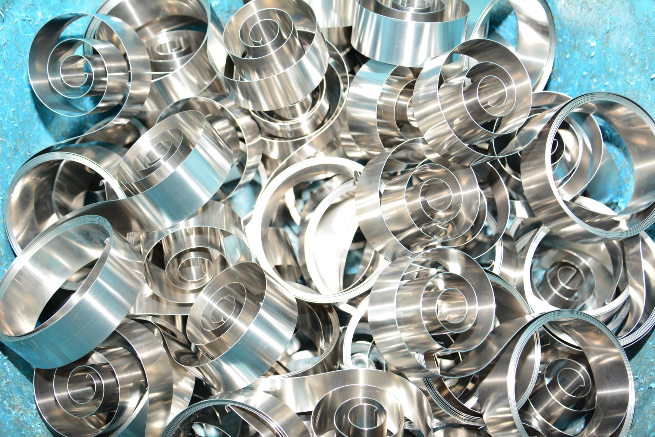 recoil-springs-lewel-tool.JPG