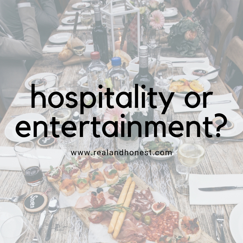 Hospitality or Entertainment.jpg