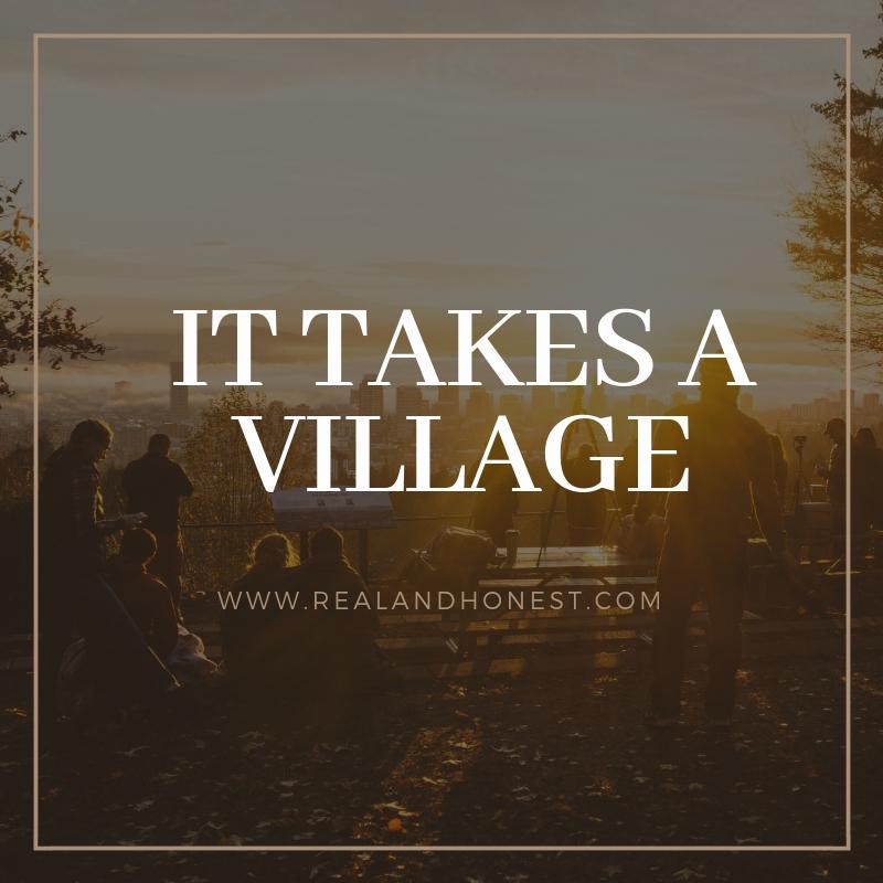 It Takes A Village .jpg