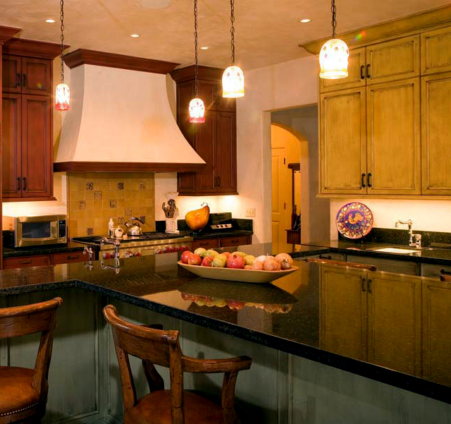 waycott kitchencorrectedcropped copy.jpg