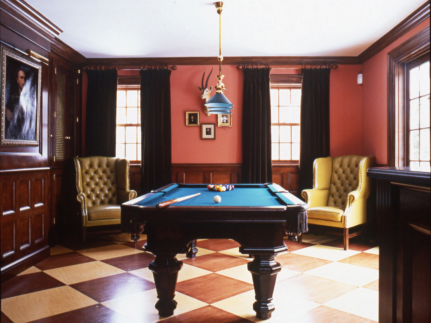 otremba-billiard-web.jpg