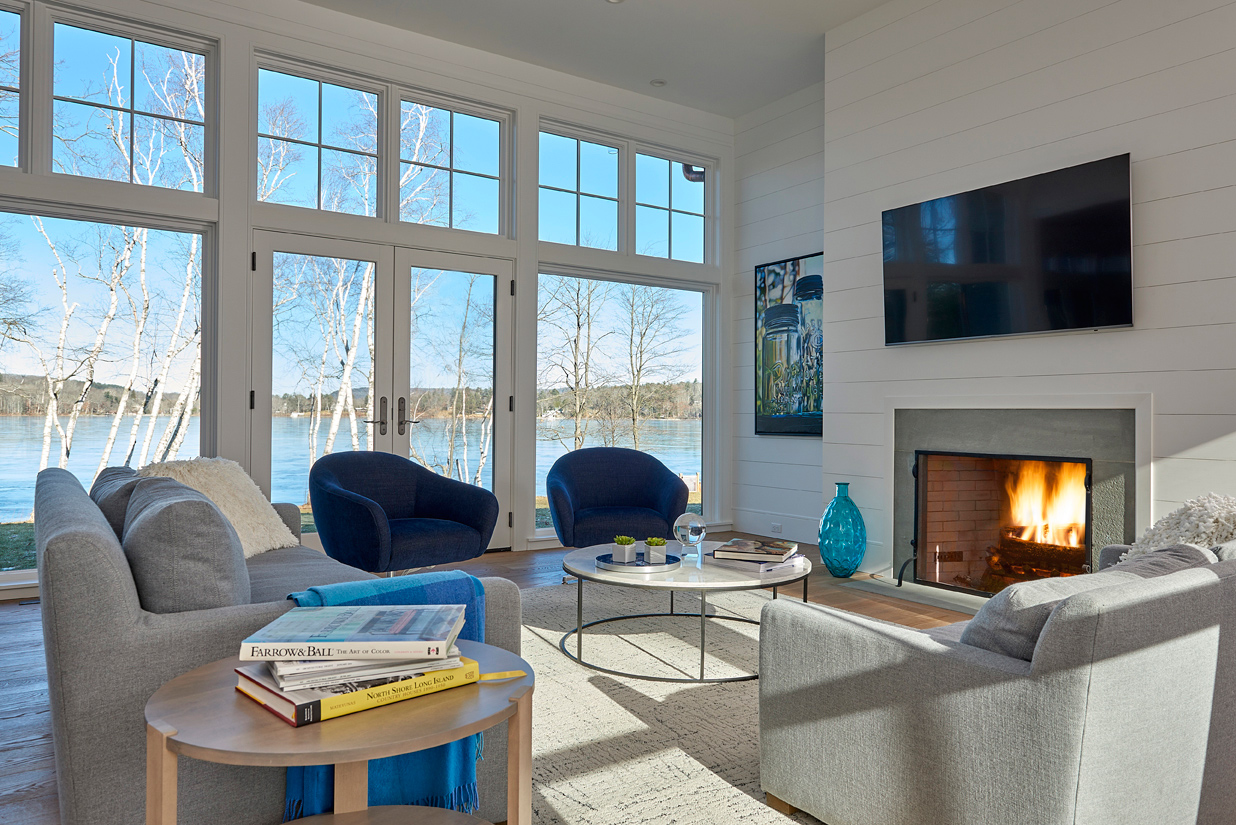 3-Connecticut-Country-House-Living-Room by Kevin Wolfe Architect.jpg