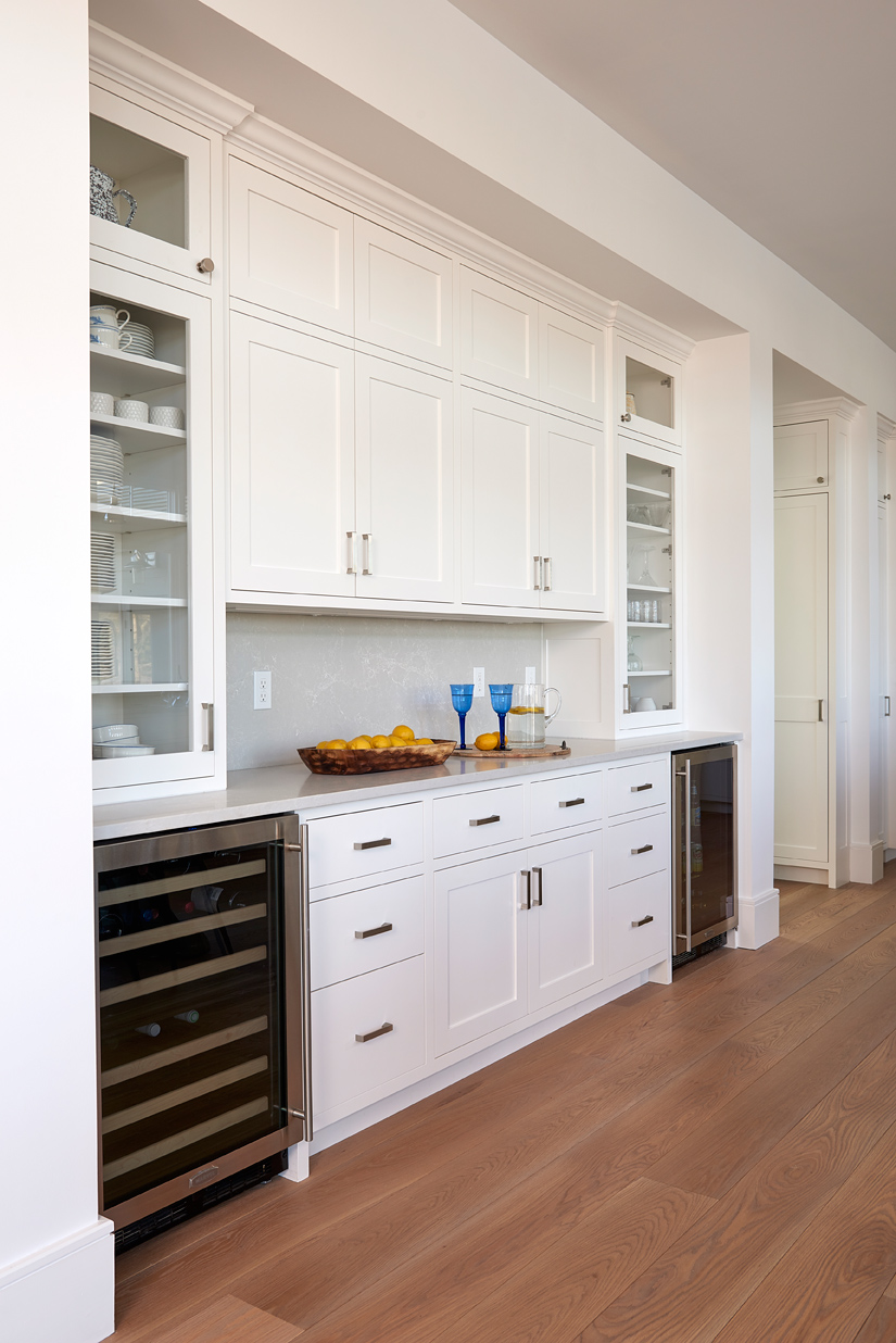 4-Connecticut-Country-House-Kitchen by Kevin Wolfe Architect.jpg