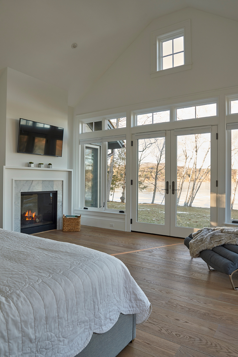 6-Connecticut-Country-House-Master-Bedroom-Fireplace-by-Kevin-Wolfe.jpg