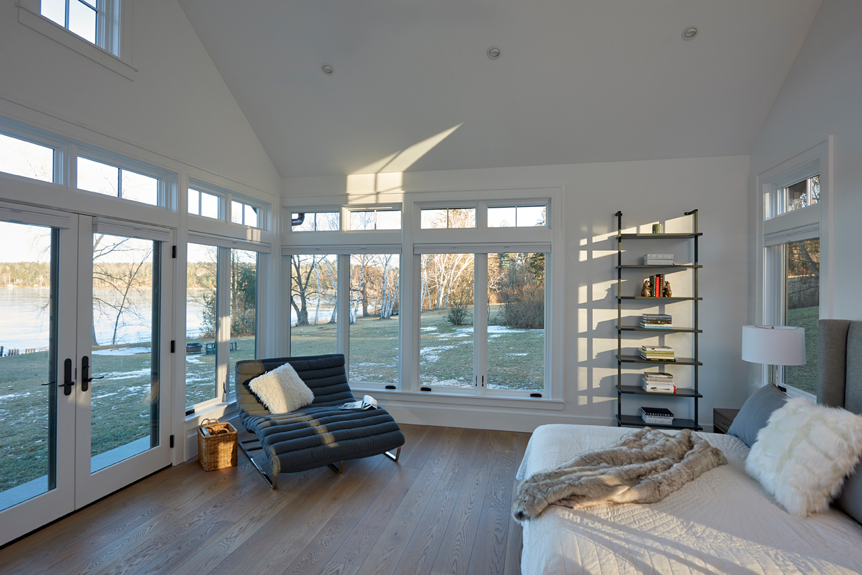 7-Connecticut-Country-House-Master-Bedroom-by-Kevin-Wolfe-Architect.jpg