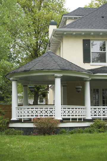 13-HILL-PORCH.jpg