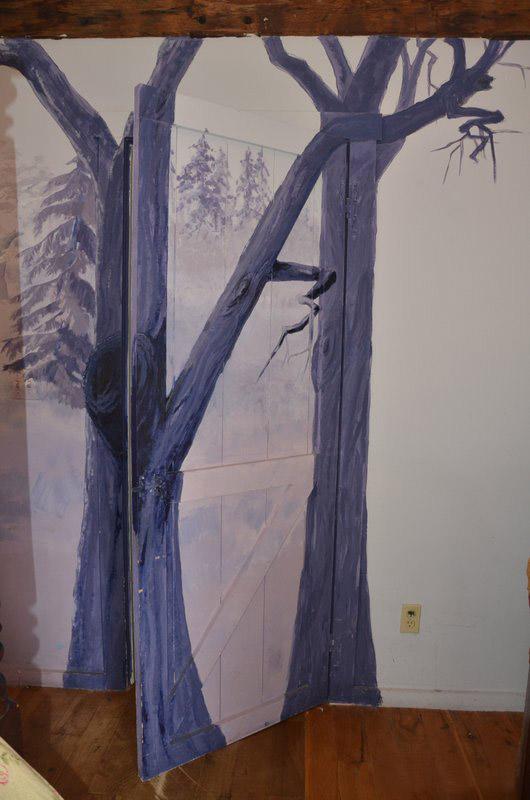 treeroom1.jpg