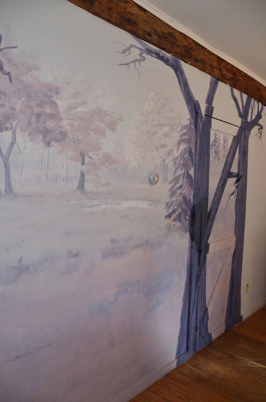 treeroom5.jpg