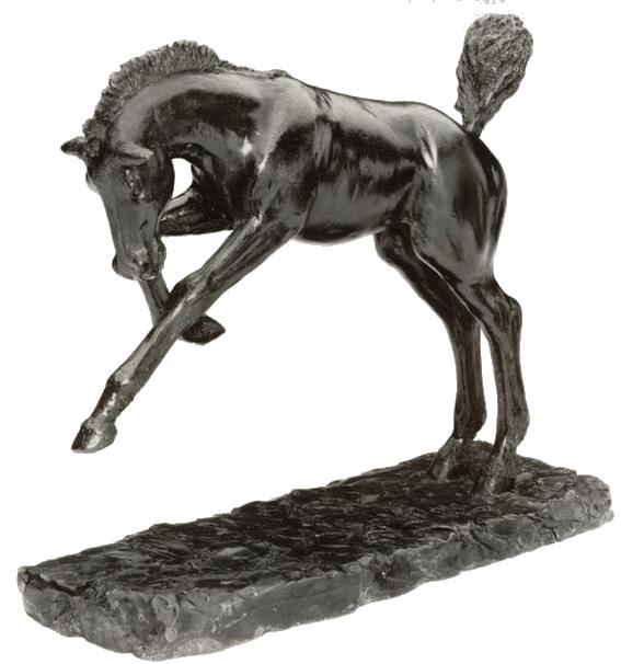 sculpthorse1.png