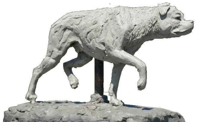 dogsculpt.png