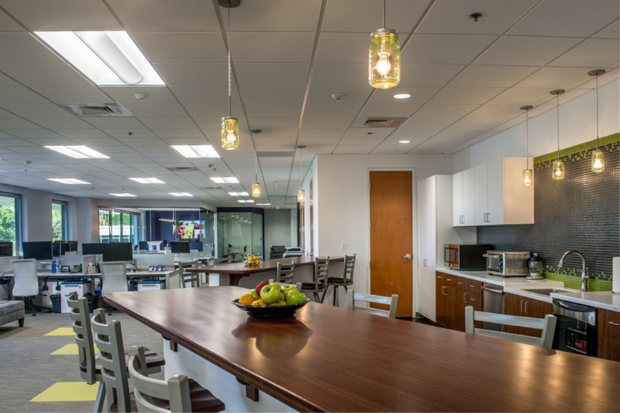 Blanchard_Woods_Office_Kitchen.jpg