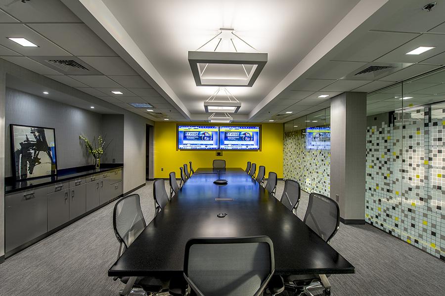 Cognex_Corporation_Executive_Board_Room2.jpg