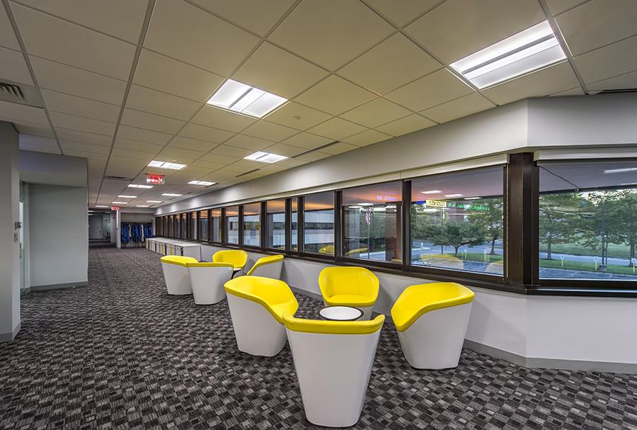 Cognex_Corporation_Seating.jpg