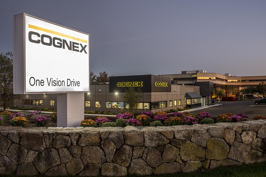 Cognex_Corporation1.jpg