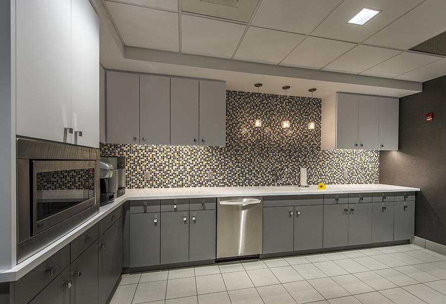 Cognex_Executive_Kitchen.jpg