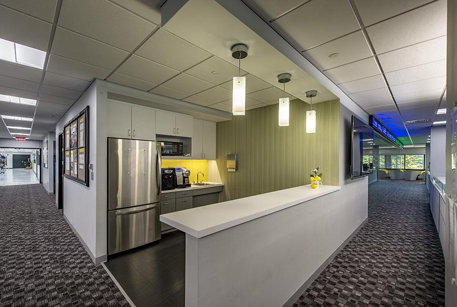 Cognex_Office_Kitchen.jpg