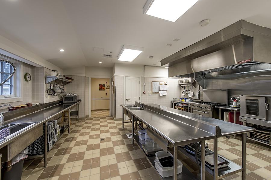 Chestnut_Hill_Center_Kitchen.jpg