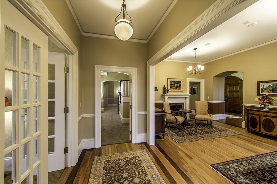 Chestnut_Hill_Center_Living_Room.jpg