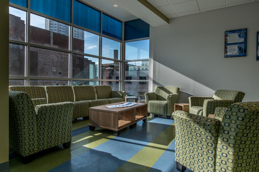 Quinsigamond_Community_College_Seating_Area2.jpg
