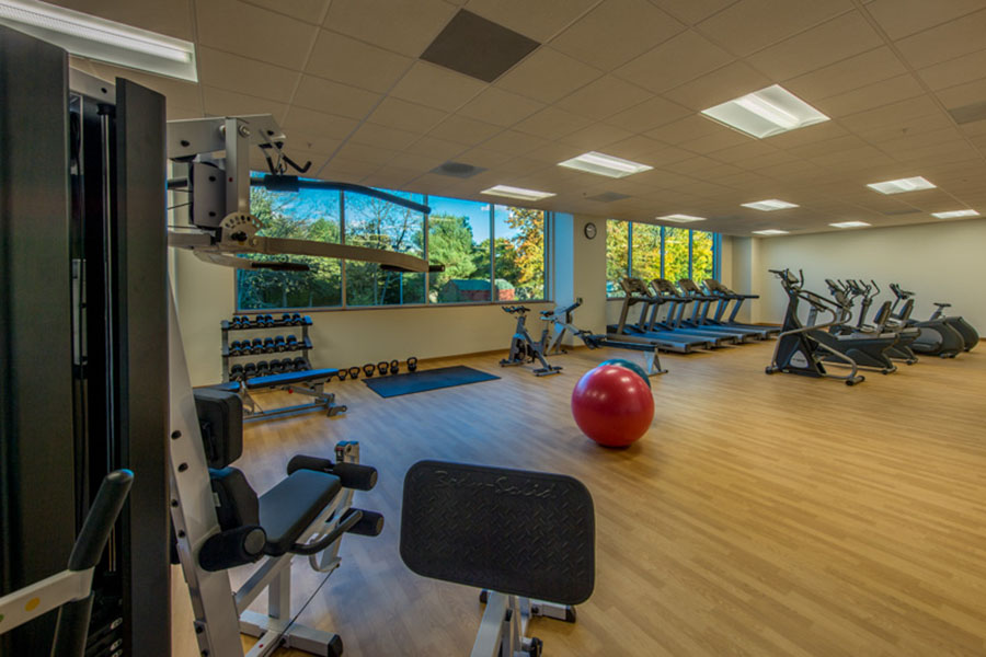 PerkinElmer_Hopkinton_Fitness_Center.jpg