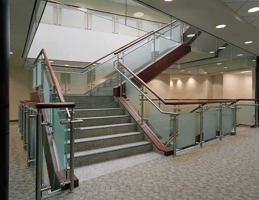 Liberty_Mutual_Dover_Monumental_Stair.jpg