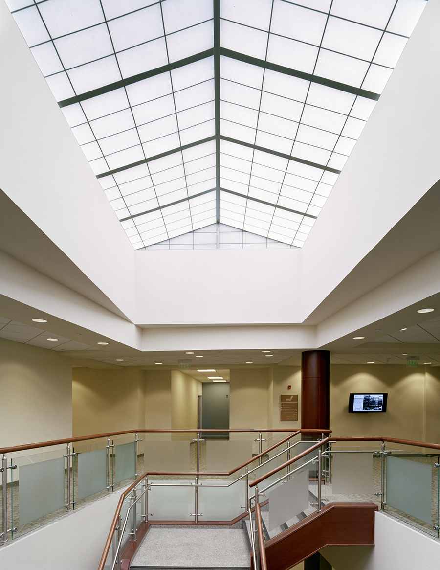 Liberty_Mutual_Dover_Skylight.jpg
