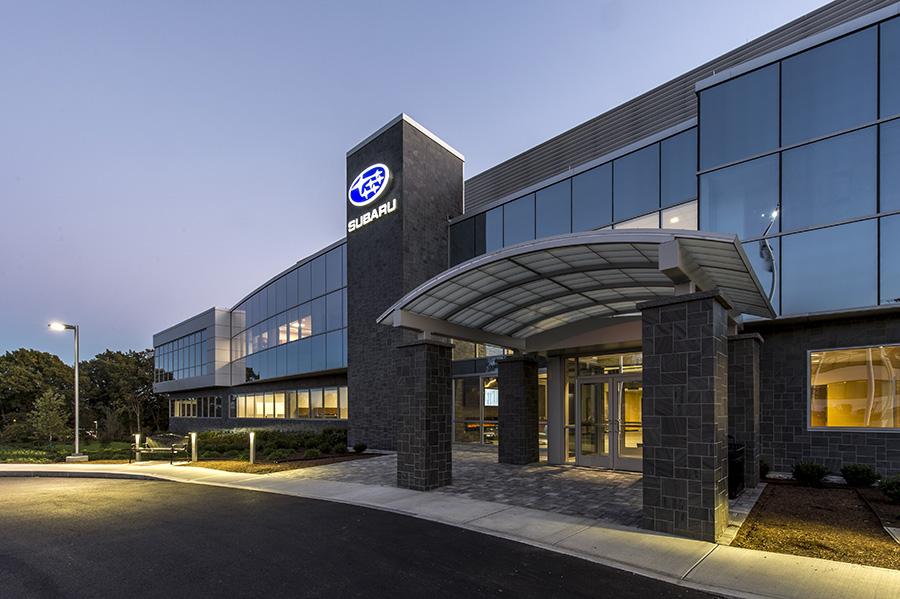 Subaru_of_New_England_Front_Entrance.jpg