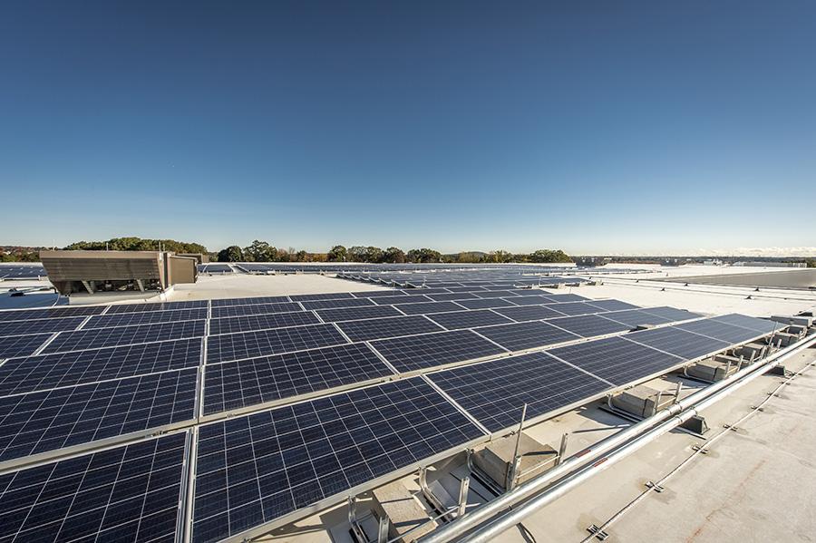 Subaru_of_New_England_Photovoltaics.jpg