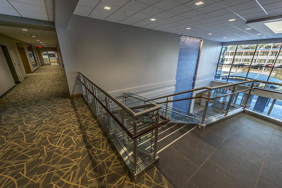 Subaru_of_New_England_View_from_Monumental_Stair.jpg